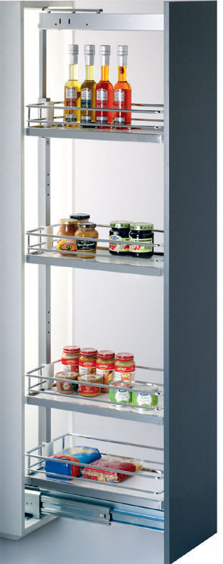 Huomioi nämä 3 yleistä asiaa, kun uusit keittiösi!